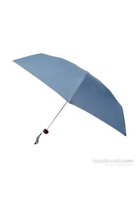 Susino Unisex Şemsiye