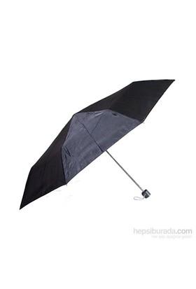 Orjin Erkek Sins Şemsiye