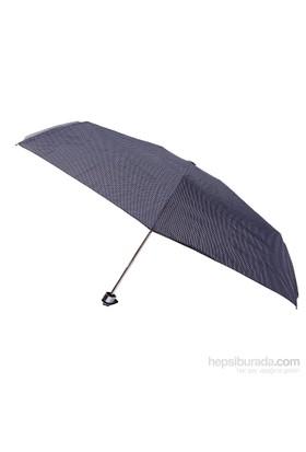 Rubenis Kadın Mikro Şemsiye