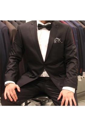 Victor Baron Yeni Sezon Takım Elbise