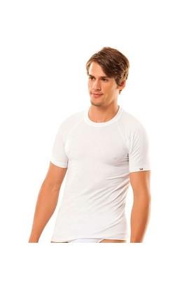 Jiber Erkek Usa T-Shirt