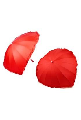 Orjin Orjklp Kadın Şemsiye