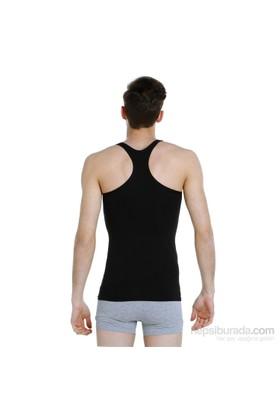 Focuswear Sport-Erkek Atlet