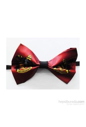 Köstebek Harry Potter - Gryfindor Papyon