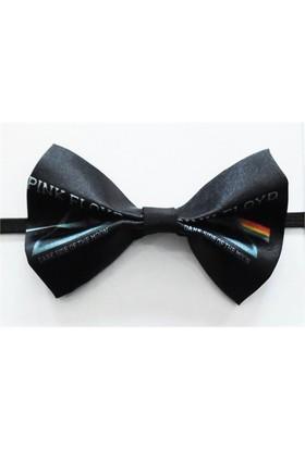 Köstebek Pink Floyd - The Dark Side Of The Moon