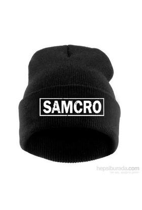 Köstebek Samcro Bere