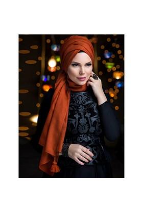 Queen Püsküllü Şal - Ki·Remi·T - Muslima Wear