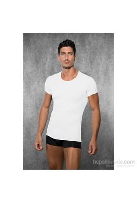 Doreanse Ribana Erkek T-Shirt
