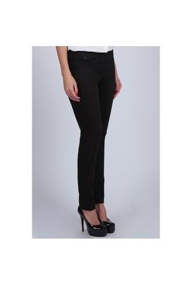 Naramaxx 238 Siyah Kadın Pantolon