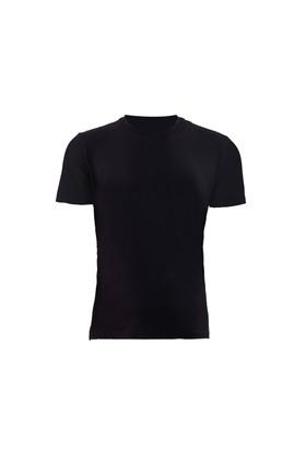 Blackspade Mood Erkek T-Shirt 9319 Siyah