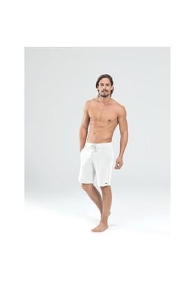 Blackspade Erkek Pijama - Alt 7356 Titanyum