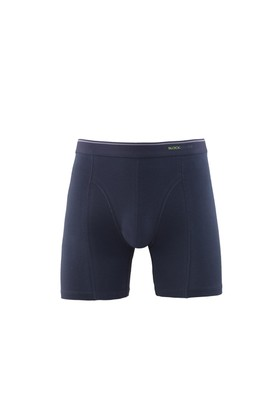 Blackspade Tender Cotton Erkek Boxer 9216 Antrasit