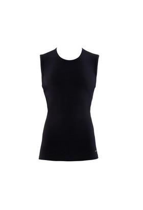 Blackspade Tender Cotton Erkek Kolsuz T-Shirt 9234 Siyah