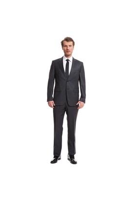 Pierre Cardin Caster/Frensy Takım Elbise 40035740