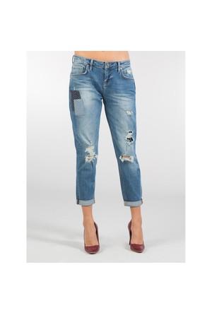 Colin's Denim Kadın Pantolon