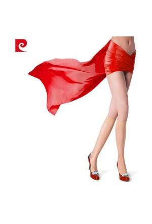 Pierre Cardin Artemis Dizaltı Çorap 700-024