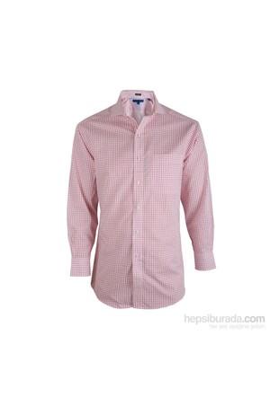 Tommy Hilfiger 24F1027-600 Erkek Gömlek
