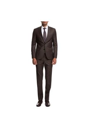 Pierre Cardin T/Y15639/St Erkek Takım Elbise
