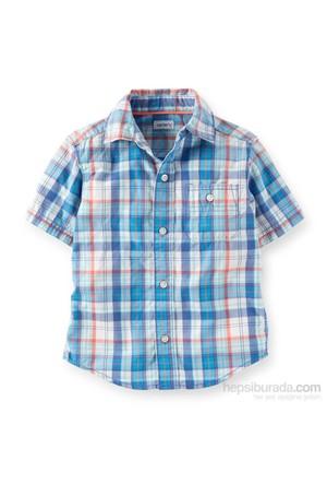 Carter's Erkek Çocuk Gömlek 243B563