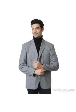 Dewberry Erkek Ceket