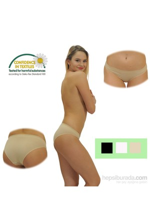 Emzik Form Bikini Slip