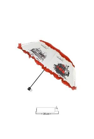 Marlux Mar1093 Kadın Şemsiye