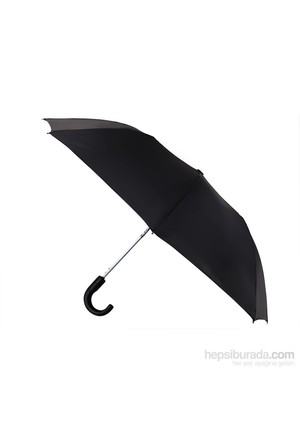 Susino Baston Saplı Susino Şemsiye