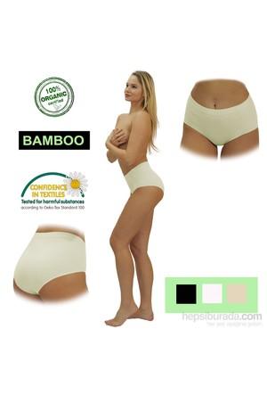 Emzik Form Bambu Slip