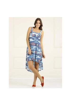 Faik Sönmez Elbise 32196