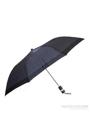 Orjin Erkek Sting Şemsiye