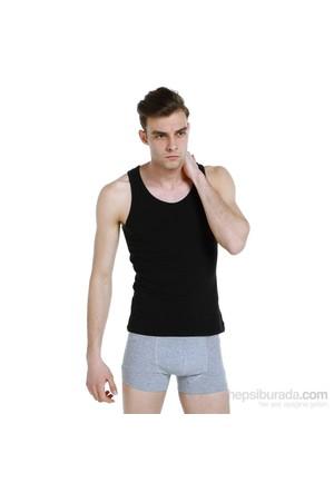 Focuswear Classic Erkek Atlet