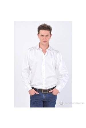 Calvin Klein Erkek Gömlek