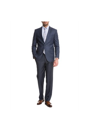 Pierre Cardin T/Y15605/Rc Takım Elbise 40033011