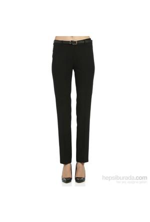 Rapellin Klasik Pantolon