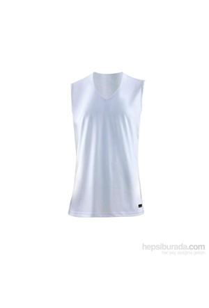 Blackspade All Seasons Erkek Termal V-Yaka T-Shirt 9253