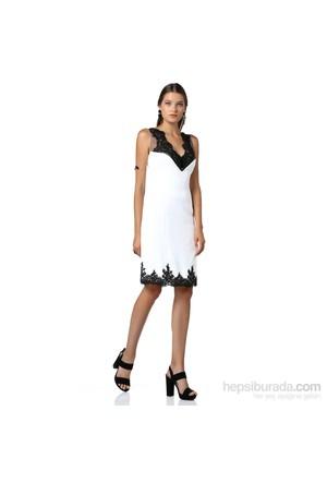 Ng Style Kadın Elbise 600173