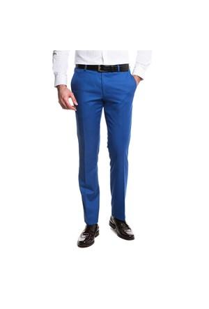 Pierre Cardin P/E19060 Pantolon 50151176