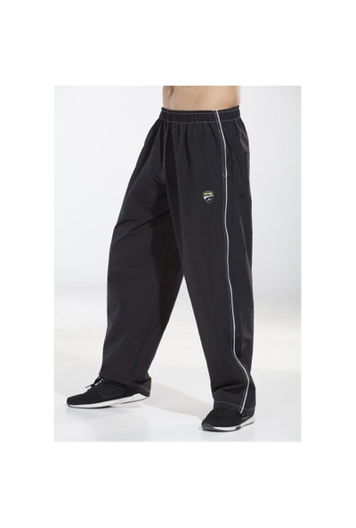 Big Sam Body Pantolon 1043