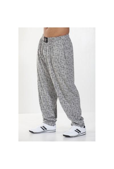 Big Sam Body Pantolon 1052