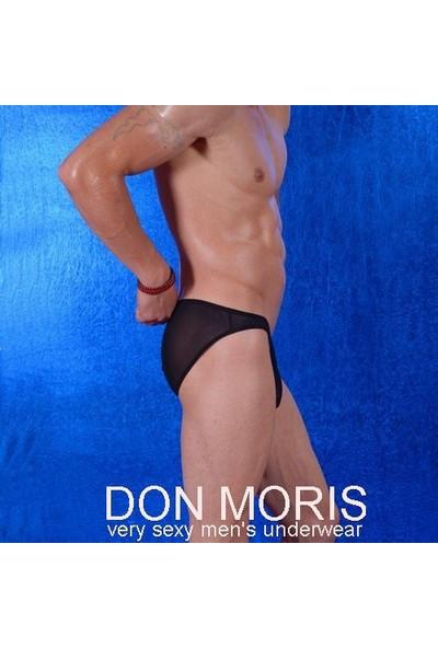 Don Moris DM080885 Transparan Slip