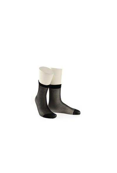 Penti Kadın Soket Çorap - Fit 15
