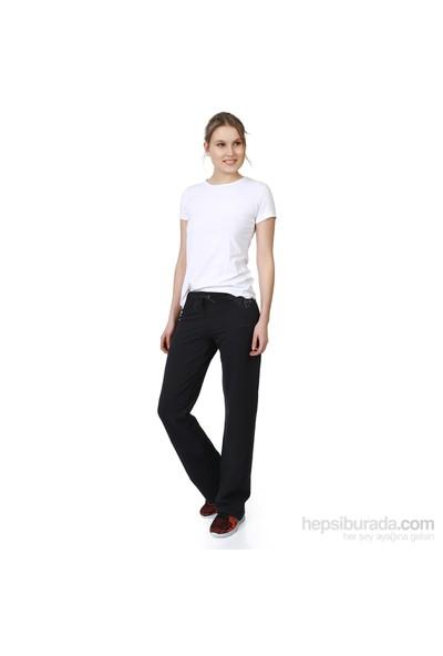 Coordinate Kadın Likralı Pantolon 2317