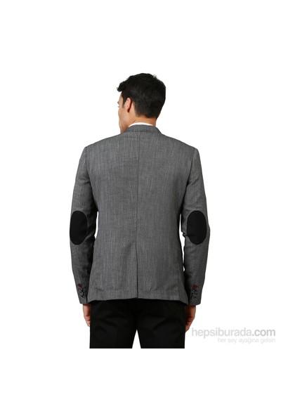 Dewberry C2603 Erkek Ceket