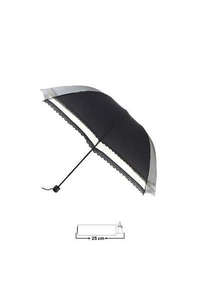 Marlux Mar1071 Kadın Şemsiye