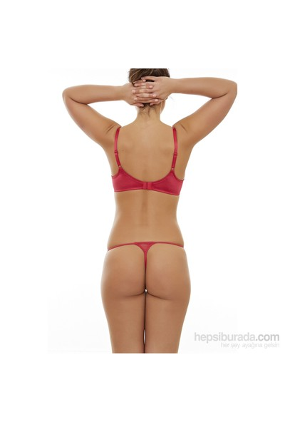 Miss Claire G-String