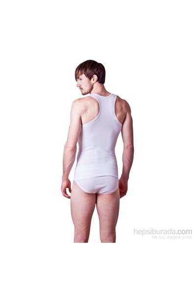 Dono Underwear Erkek Atlet