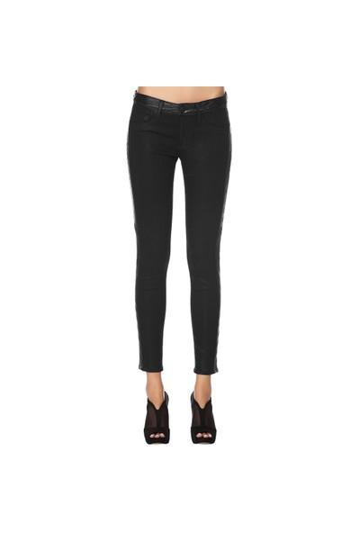 Hudson Leeloo Skinny Jean Pantolon