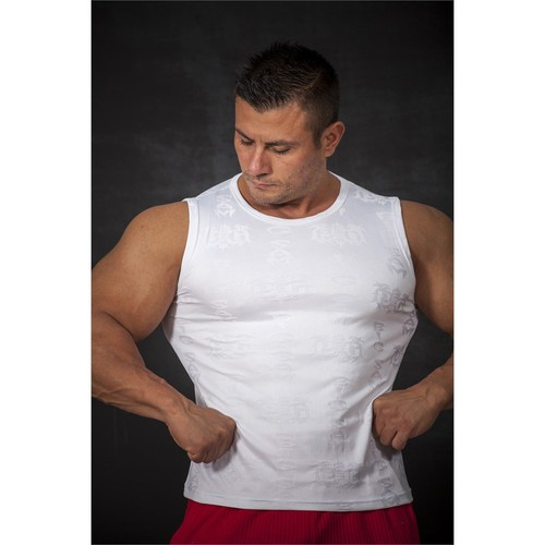Big Sam Antrenman Atleti 2222