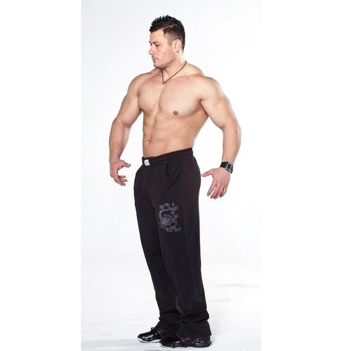 Big Sam Scorpion Pantolon 894