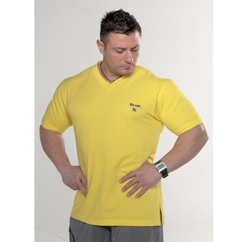 Big Sam T-Shirt 2725